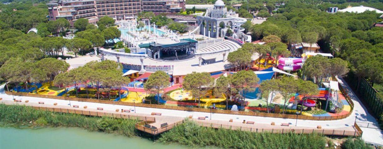 xanadu-resort-hotel_388729