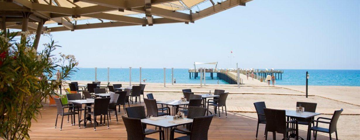 xanadu-resort-hotel_388730
