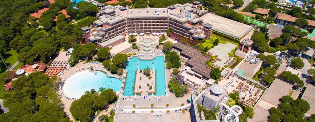 xanadu-resort-hotel_388732