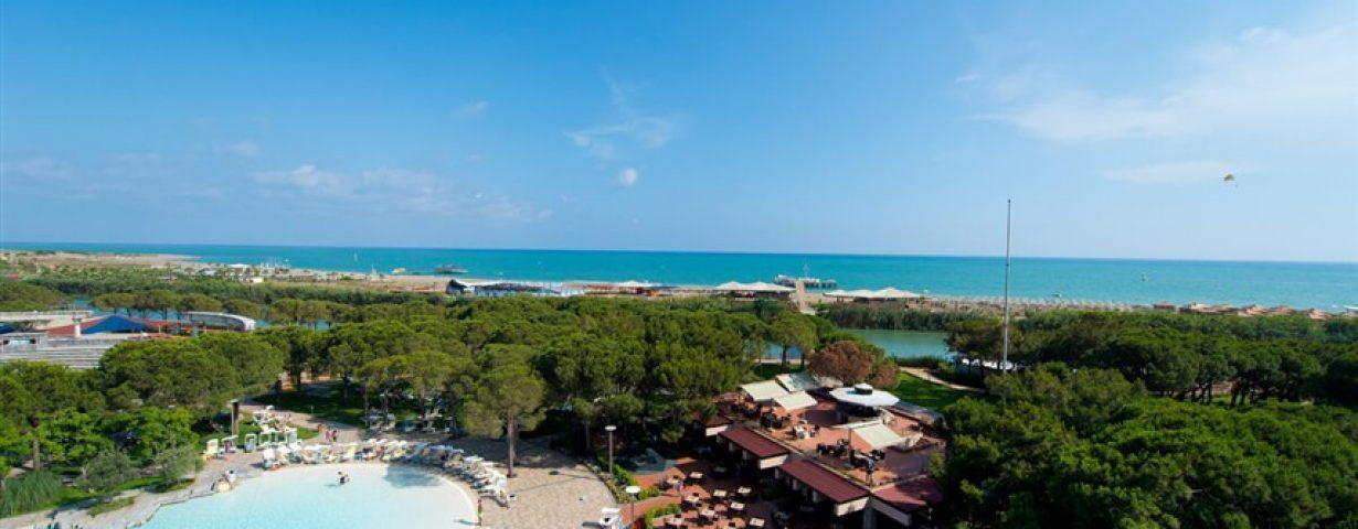 xanadu-resort-hotel_388733