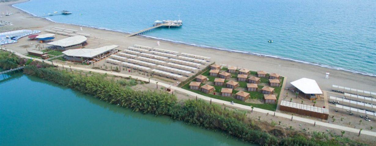xanadu-resort-hotel_388735
