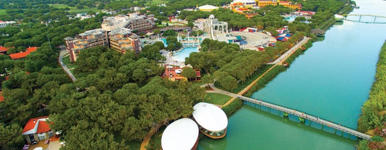 xanadu-resort-hotel_388736
