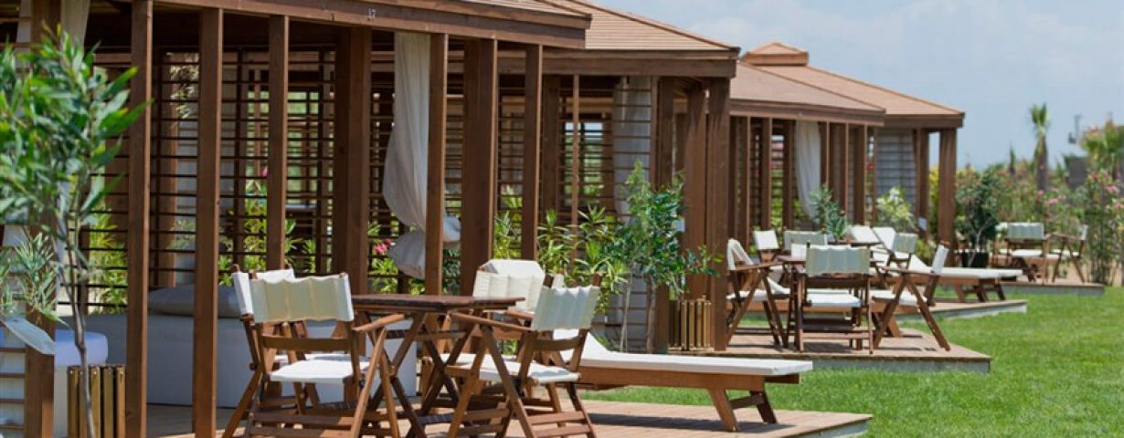 xanadu-resort-hotel_388738