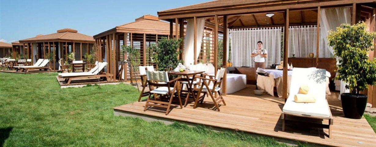 xanadu-resort-hotel_388739