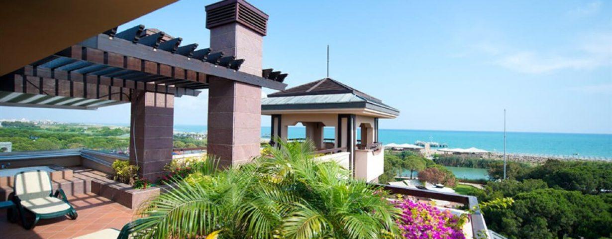 xanadu-resort-hotel_388740