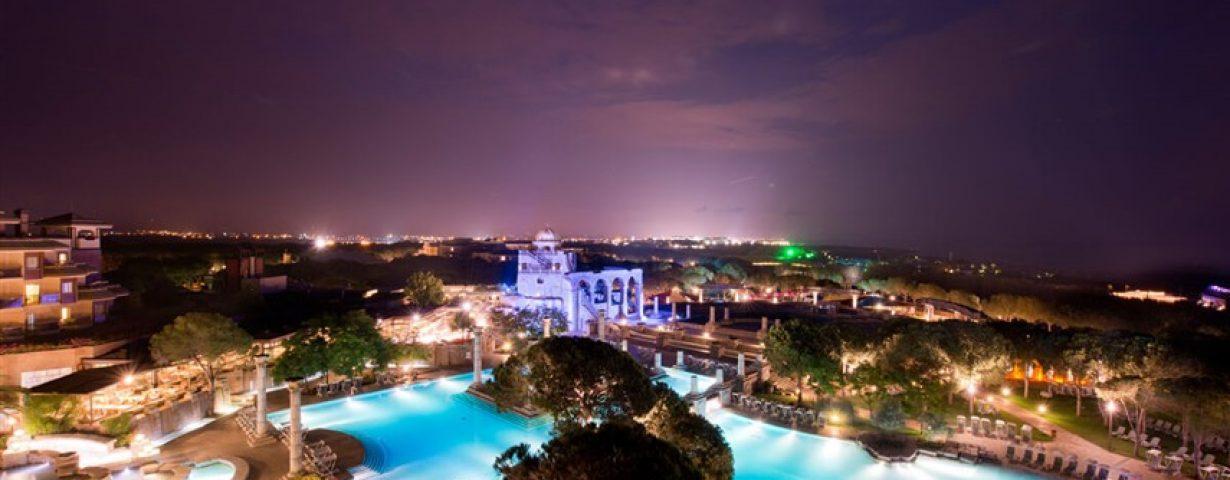xanadu-resort-hotel_388741