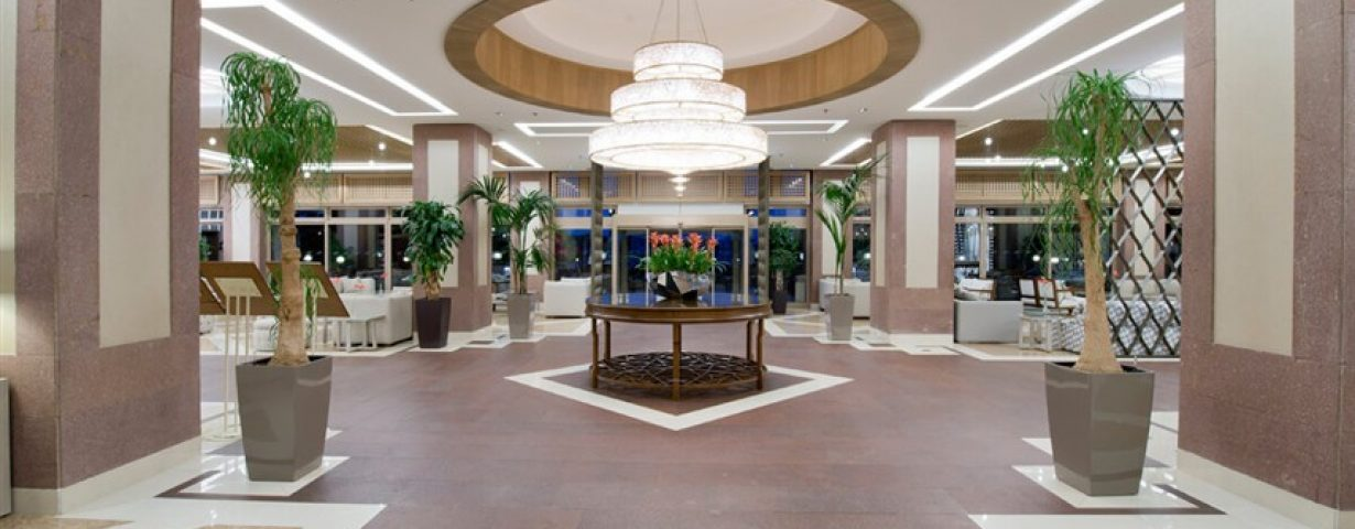 xanadu-resort-hotel_388742