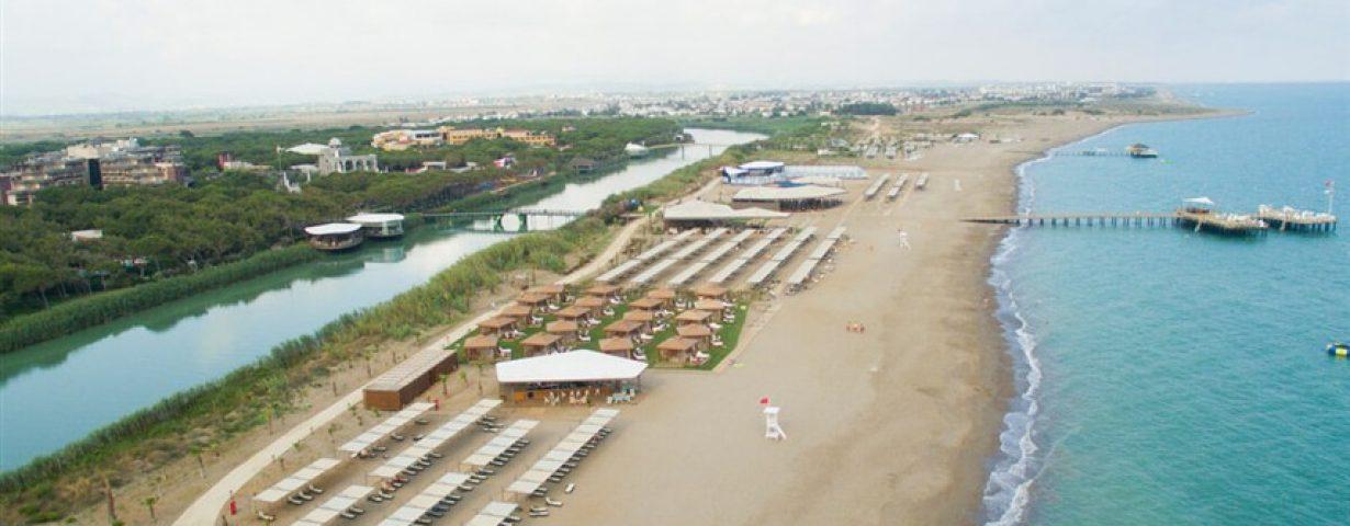 xanadu-resort-hotel_388743