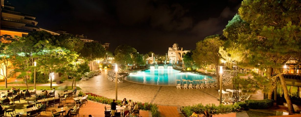 xanadu-resort-hotel_388744