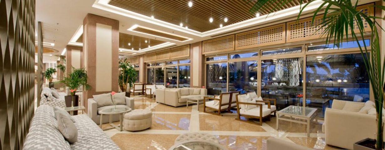 xanadu-resort-hotel_388745