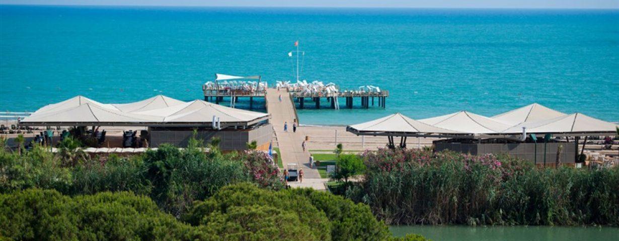 xanadu-resort-hotel_388746