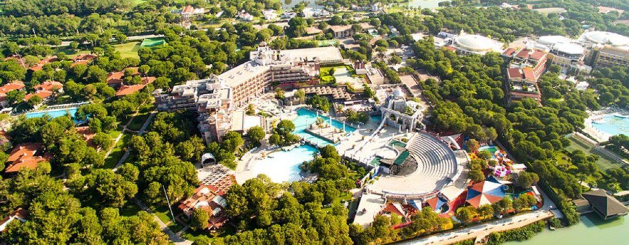 xanadu-resort-hotel_388747