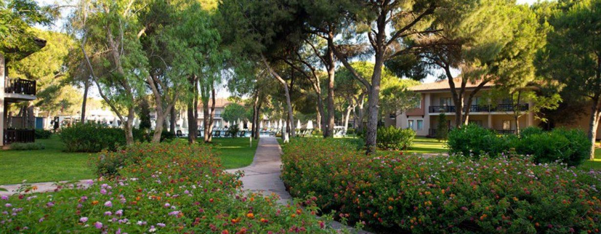xanadu-resort-hotel_388748
