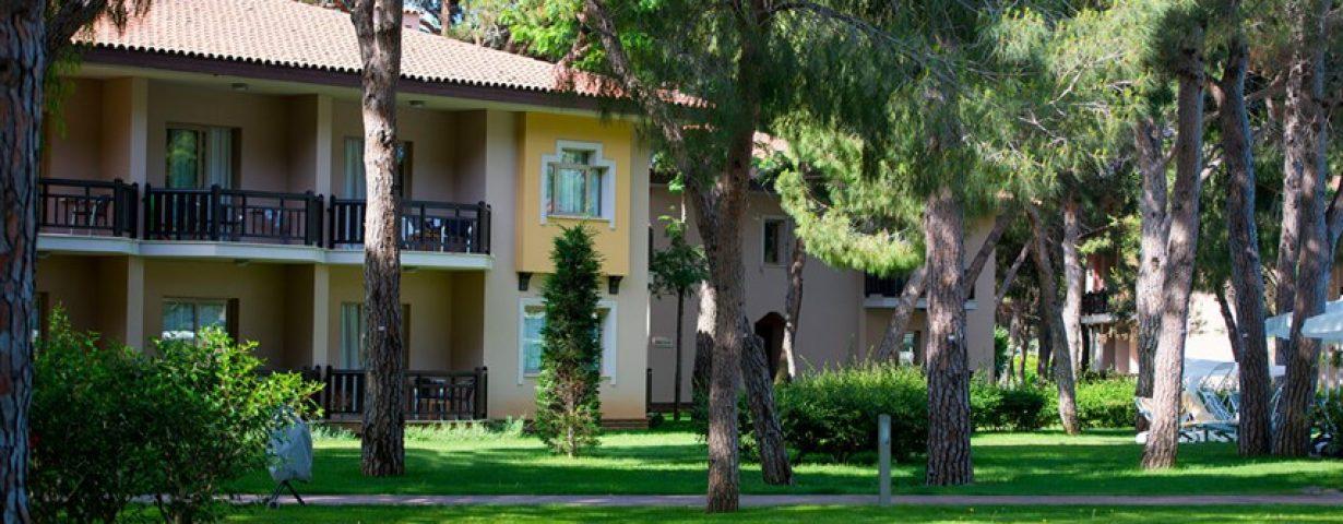 xanadu-resort-hotel_388749