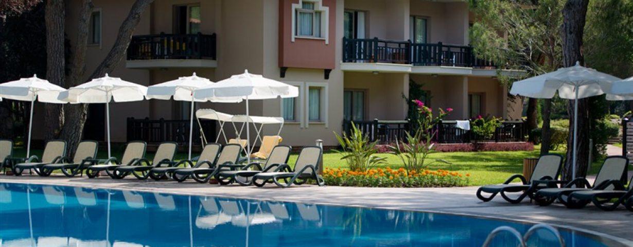xanadu-resort-hotel_388750