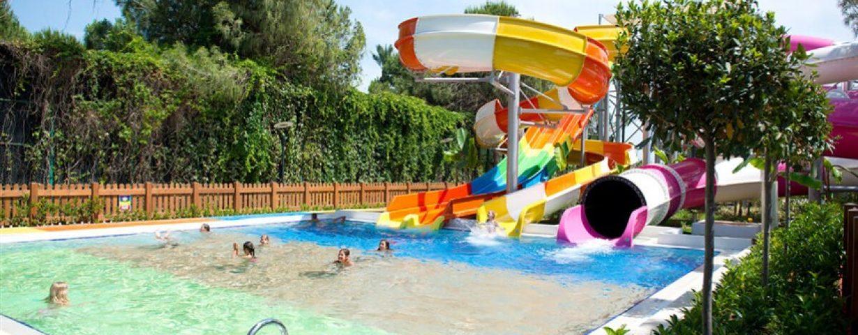 xanadu-resort-hotel_388754