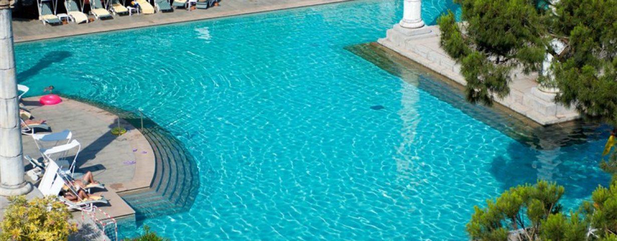 xanadu-resort-hotel_388762
